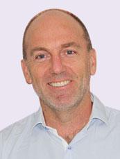 Dr Andrew Kirke
