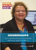 Membership brochure_thumbnail