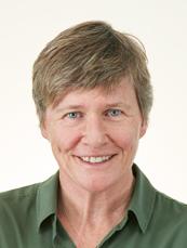 Rural Health West-Board of Directors-Cathy Bolt-thumb
