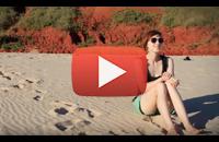 Videothumb_Amy_RCS