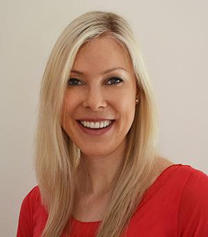 IRTP- Psychiatry Registrar-Dr Alana Rowick resize