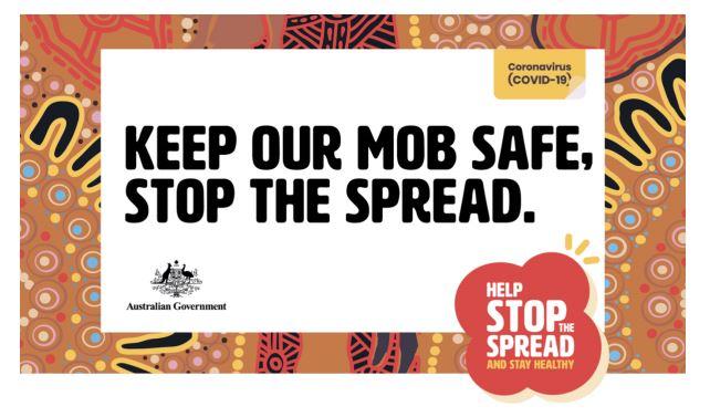 Keep mob safe