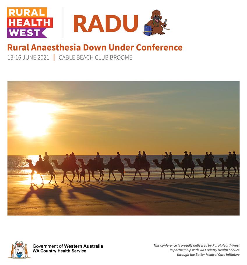 2021_RADU__RHW-Event-page_847.5pxW