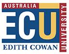 ECU_logo_CMYK_LR