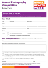 Entry-form---thumbnail---for-web
