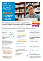HWSP-Round-6-Brochure_Thumbnail