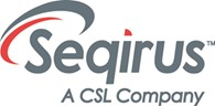 Seqirus CSL