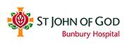 SJOG BunburyHosp_Logo RGB_HOR small 180
