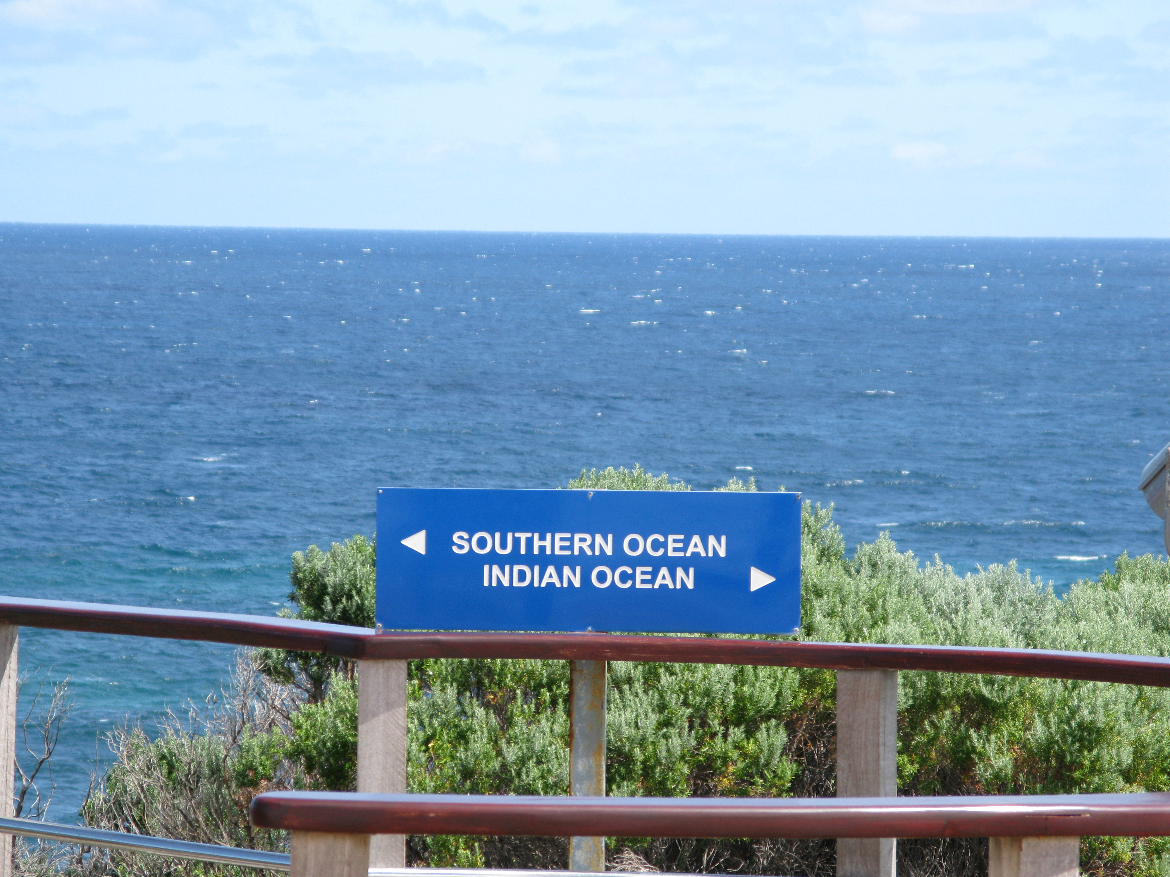 20111027_Cape Leeuwin_1298