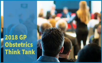 2018-LPFL-WEB-GP-Obs-Think-Tank