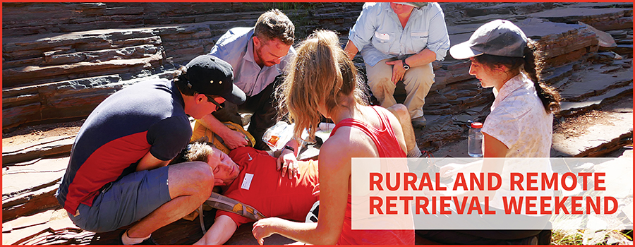 2018 Rural Remote Retrieval Weekend-icon-event-350px