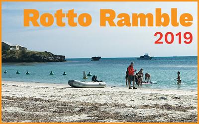 Rotto Ramble 2019
