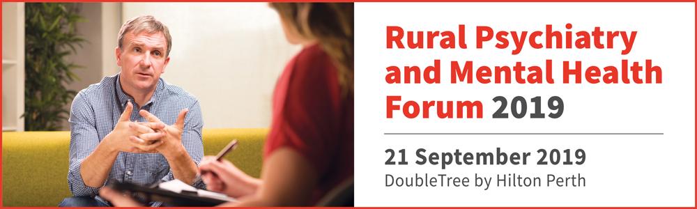 Rural_Psychiatry_Mental-Health_Forum_EA_1000pxW