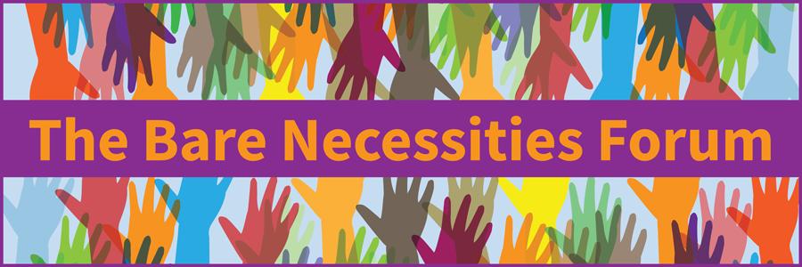 2019-Bare-Necessities-Forum