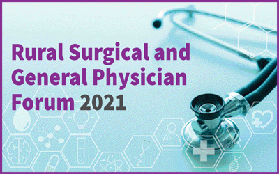 2021-LPFL-Rural-Surgical-and-General-Physician-Forum