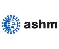 ASHM-200px