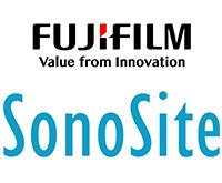 FujiFilm SonoSite-200px