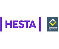 HESTA Logo-200px
