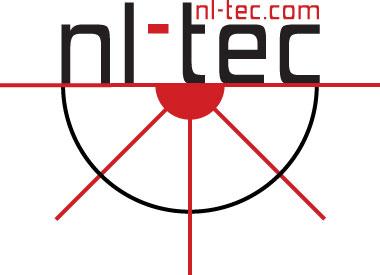 nl-tec-logo
