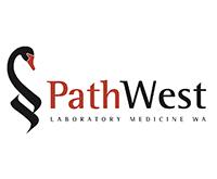 PathWest_RGB-200px