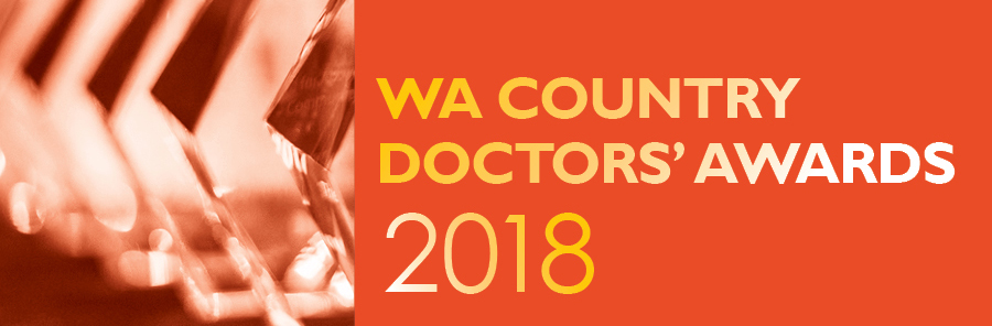 WA Country Doctors Awards 2018-Gala Dinner-icon-event