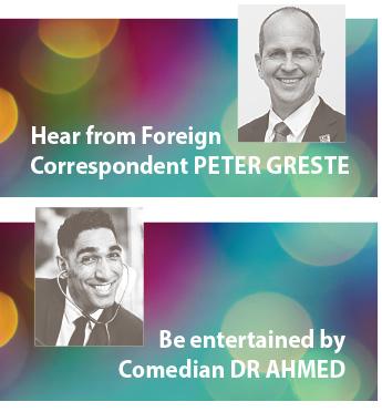 Guest speakers_DSA17