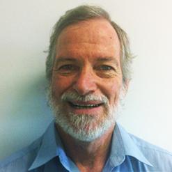 Prof David Atkinson-Dinner-Pilbara