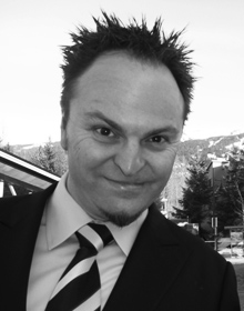 Steven Bradbury-Rural Health West Annual Conference-18