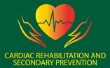 Cardiac Rehabilitation and Secondary Prevention (CRSP)