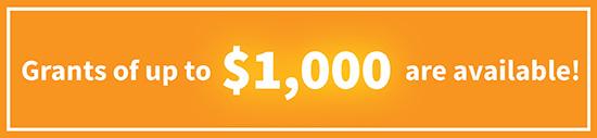 Partner-Training-Grant-education-bursary-1000-dollars-Rural-Health-West-550px