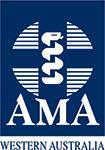 AMA-logo-BLUE1