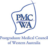 PMCWA-logo