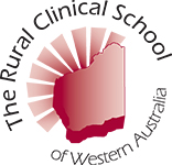 Rural Clinical School_logo