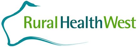 RuralHealthWest_RGB_logo