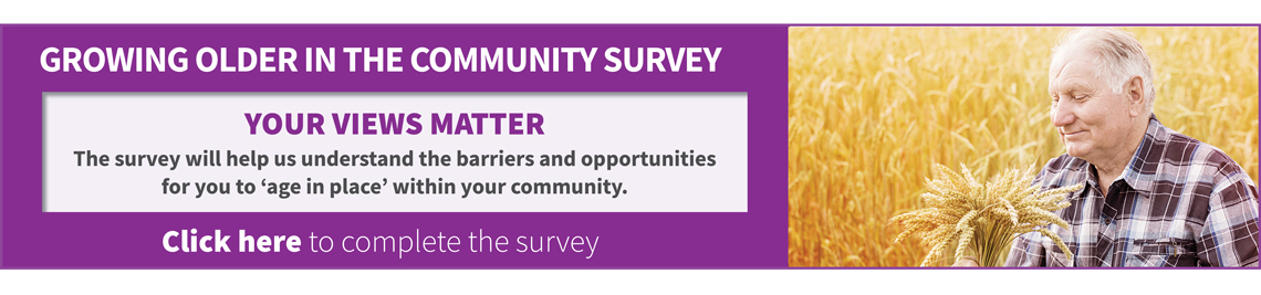 Home-page-growing-old-in-community-survey2