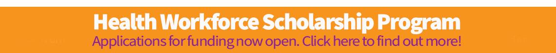 HWSP now open
