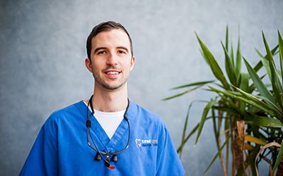 male dentist 2
