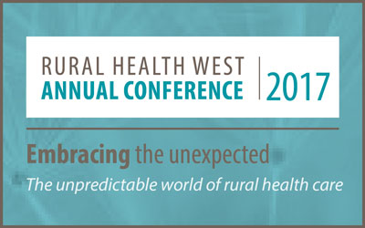 Rural-Health-West-Annual-Conference-2017-LPFLicon