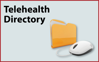 Telehealth-directories-icon