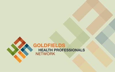 LPFL-gohpn-icon