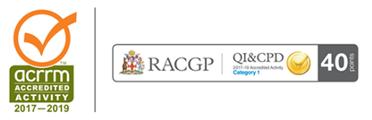 ACRRM-and-RACGP-Accreditation-logos