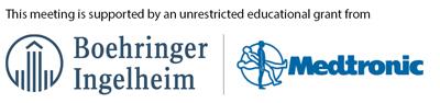 Boehringer-Medtronic-logos