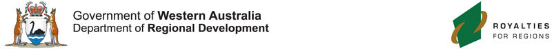 Dept-Regional-Development-Logos-combined-19cmW
