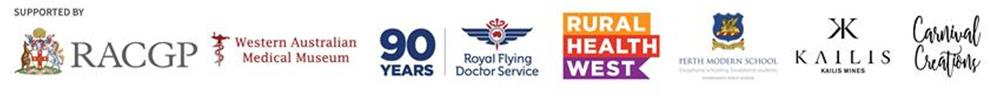 RFDS fundraiser event_all logos - for website (002)