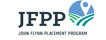John Flynn Placement Program-JFPP-WA-Rural Health West-2017