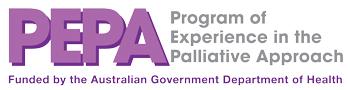 PEPA-logo