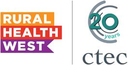 RHW-+-CTEC-logos
