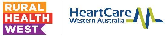 RHW+HeartCare WA logos