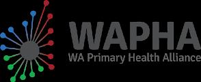 WAPHA-logo