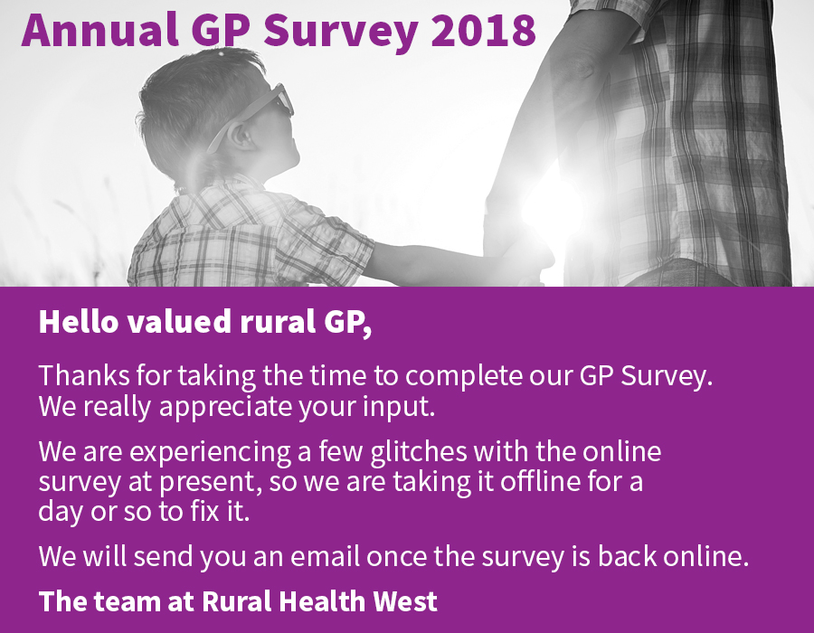Annual-GP-Survey-online-glitch1